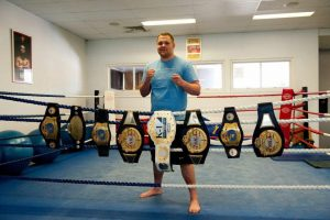 ben-edwards-with-belts